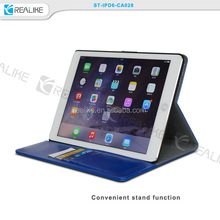 Slim Leather Magnetic Smart Cover Case for Apple iPad mini iPad 2/3/4/5/6 iPad 5 air/air 2