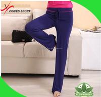 ladies push up tight sexy pants womens sex legging pants manufacturer
