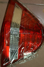 33501-SFE-003 combination led tail light for civic