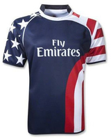 SF-RG124 rugby league jerseys/cheap rugby jerseys/rugby uniform