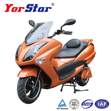 Manufacturer Direct Supply vespa electric motorcycle