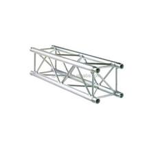 Stage lighting global aluminum truss