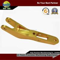High Precision cnc machined aluminum parts,cnc Aluminum Cnc Lathe Part
