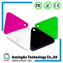 new product idea mobile phone anti theft alarm ble anti-lost alarm/ key finder download google play store