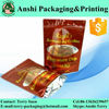 /product-gs/custom-print-aluminum-foil-stand-up-pouch-ziplock-top-with-hanging-hole-60243972749.html