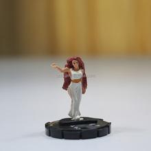 custom plastic toy figure/oem plastic custom figure/custom oem figure