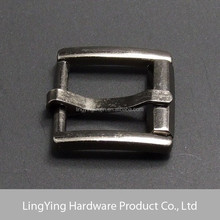 Expert on metal shoe accesory guangzhou metal shoe buckles