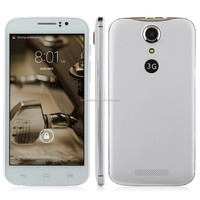 2015 New I8 5 inch smartphone MTK6572W Android4.4 dual card dual standby Smart Unlocked3G mobile phone alibaba china