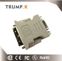 [TRUMP K for you] China Supplier china supplier dp to vga adapter