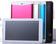 2015 hot g g touch screen smart 3g tablet new tablet pc 3g built in android tablet with dual camera
