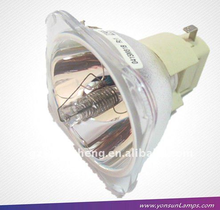 5J.06W01.001 Projector lamp for Benq MP723,MP722 projectors