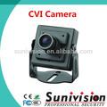 2015 venda quente cctv sistema de câmera de cctv viver escondida câmera ivc