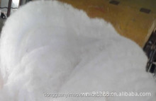 Yimao Technology conductive carbon heating cloth fabric, carbon filter raw material