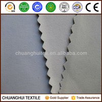 CURTAIN LINING FIRST CHOICE Thermal 3 pass coating blackout fabric