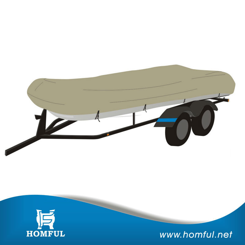 Small Boat Covers : Small boat covers bait fishing plastic yacht hardware