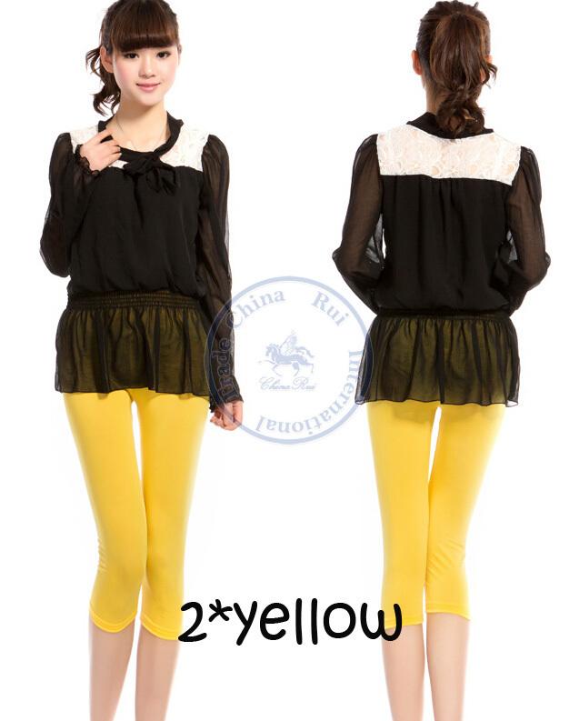 yellow0019.jpg