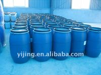 Dyeing waste water treatment chemical