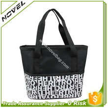 Wholesale Brand Name Bags Beach Bag With Compartment