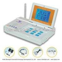 CE ROHS wholesale acupuncture machine