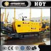 Mini XCMG Horizontal Directional Drilling Rig Machine XZ320 Hot!!!