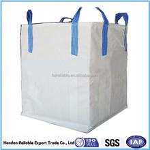2015 Lowest Price 1 Ton Firewood Bag - Off Cuts of Timbeg manufacturers china.pp jumbo big bag.FIBC Bags, ton bag,Container Bag