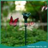 /p-detail/Solar-Powered-Flying-v%C3%A1stago-oscilante-mariposa-de-pl%C3%A1stico-jard%C3%ADn-estacas-venta-al-por-mayor-300006467140.html