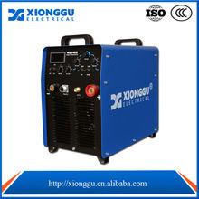 WS5-400 Xionggu-inverter arc welding equipment compare miller welding machine
