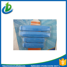 NEW arrival wholesale cheap toothpaste dispenser