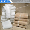 bathroom shower cotton bath towel sets with low price