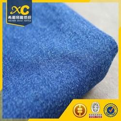 low cost of bangladesh denim fabrics from China factory