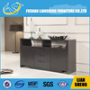 HIGH GLOSSY PAINTING CABINET D2095A00-R4019