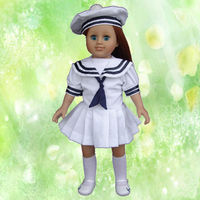 Beautiful vinyl girl doll,American girl doll,candy doll model toy for girls toys