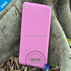 plastic injection mold supplier for ipad2/3/4/5 plastic tpu ipad cover mold
