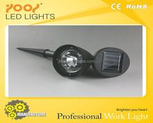 Security Super Bright Solar light Hot Sale solar led light High Quality led solar light
