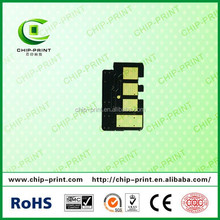 toner reset chip for xeroxs workcentre 3220 chips