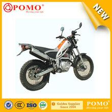 2015 New design low price 100cc motorcycle