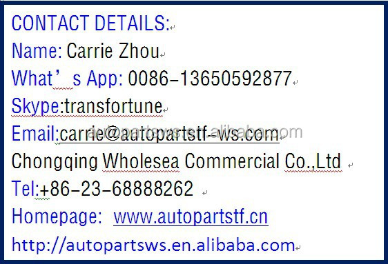 turbo charger for IVECO Truck Turbocharger TA5126 4854264 TA5126 also supply gear box speed reducer motor