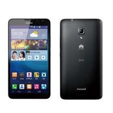 China Huawei Mate 2 mobile phone 4G Lte Huawei Ascend Mate 2 MT2 smartphone