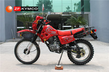 Dirt Cheap Motorcycles Dirt Bike 250Cc