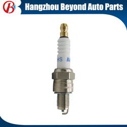 motorcycle spark plug C7HSA for 50cc-60cc-70cc-80cc-90cc-100c-110cc-125cc-150cc