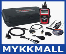 Top quality Oil Reset Tool,Oil/Service and Airbag Reset Tool--Demi