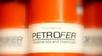 best seller total engine oil, best selling toyota engine oil,caltex lubricants