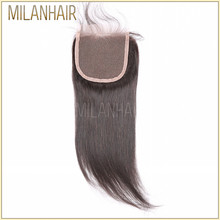 Aliexpress Uk Brazilian Virgin Hair With Closure, Remy Lace Front Closure With Baby Hair, Foldable Tote Bag With Snap Closure
