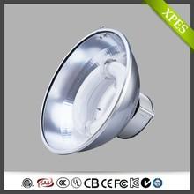 energy saving china aluminium high bay light fitting