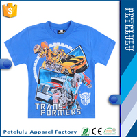 factory price stock lot t-shirt