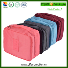 promotional travel cosmetic bag wholesale