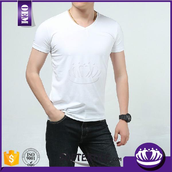 Custom t shirts no minimum buy custom t shirts no for Customized t shirts no minimum order