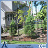 gates and steel fence design child safety pool fence