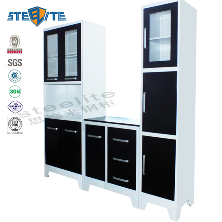 professional individual kitchen cabinet model manufacturer