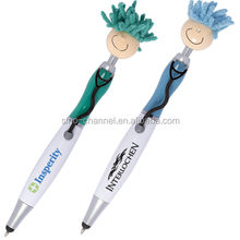 promotional medical gifts novelty doctor signature pen
